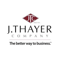 J. Thayer