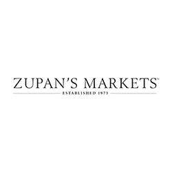 Zupan's Markets